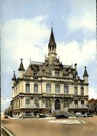 62 HENIN-LIETARD  L'HOTEL DE VILLE / A 584 - France