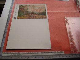 1 Menu C.M.B.Compagnie Maritime Belge KONGO Authentic Menu Card, Circa 1922 Congo Boat ANVERSVILLE, 20cmX13,8cm - Congo Belge - Autres