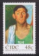 IRLANDA 2006 RONNIE DELANY  N.1740   MNH - Unused Stamps