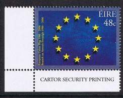 IRLANDA 2006 UE  N.1722  MNH - Unused Stamps