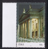 IRLANDA 2006 90° INSURREZIONE LUNEDI' DI PASQUA N.1719  MNH - Unused Stamps