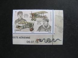 C). TB PA N° 82a, Neuf XX. - 1960-.... Mint/hinged