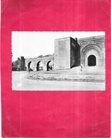 RABAT - MAROC - Les Trois Portes - VIS - - Rabat