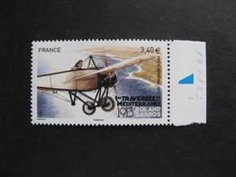 TB PA N° 77a, Dentelé 13 X 12,5, Neuf XX. - 1960-.... Mint/hinged