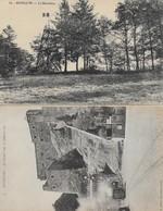 BOUILLON - 20 Cartes - 1907/... - *348+* - Bouillon