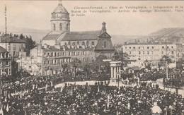 Clermont-Ferrand - Fêtes De Vercingétorix - Clermont Ferrand