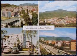 Nova Gorica - Multi Vues . - Croatie