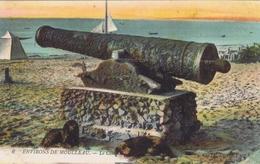 33 - Le Moulleau - Le Canon - France