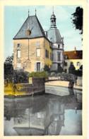 21 - CHEVIGNY SAINT SAUVEUR : Aile Sud Du Chateau - Jolie CPSM Photo Colorisée Format CPA - Côte D'Or - Andere Gemeenten