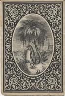 DP. BERNARDUS WULLEMAN ° POPERINGHE 1791- + 1871 - LID GEMEENTERAAD STAD POPERINGHE - Religion &  Esoterik