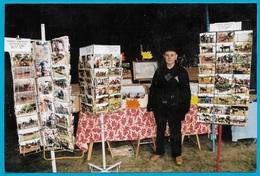 CPM (Photo Carte Philippe Touchard) 41 LAMOTTE BEUVRON : M. VENIN-BERNARD Photographe Créateur Cartes Postales - Lamotte Beuvron