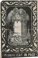 DP. KAREL HOUTSAEGER ° VEURNE 1840 - + 1896 - OUD BURGEMEESTER TE OOSTKERKE - Religion &  Esoterik