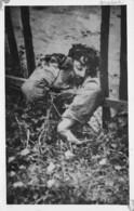 87 - Oradour-sur-Glane - Cadavre De M.Poutaraud - Oradour Sur Glane