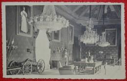 Postcard Of The  Vila Viçosa   /  Palacio Ducal - Sala Dos Duques     (  Lote Nº 557 ) - Evora