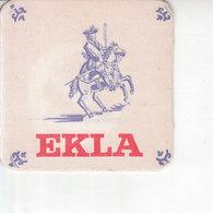 Ekla - Sous-bocks
