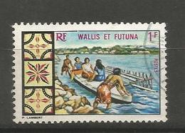 174  Petit Bateau                    (clasyverouge20) - Used Stamps
