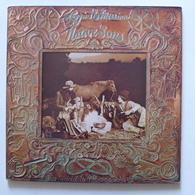LP/ Loggins & Messina - Native Song / US 1976 - Rock