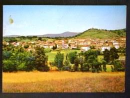 ABRUZZO -L'AQUILA -CASTELVECCHIO SUBEQUO -F.G. LOTTO N°718 - L'Aquila