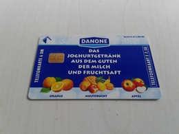 Netherlands -  Private Phonecard - Nederland