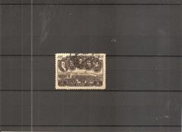 Russie ( 1520 Oblitéré) - 1923-1991 URSS