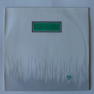 LP/ Chris Rea - Shamrock Diaries / 1985 - Rock