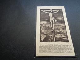 Doodsprentje ( 1123 )  Oorlogsslachtoffer   Oorlog  Logier / Debruyne -  Ieper  Ypres   1940 - Mariage