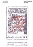 ESPAÑA, 1990 - 1931-Hoy: 2ª República - ... Juan Carlos I