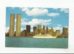 WORLD TRADE CENTER NEW YORK CITY 146 - World Trade Center