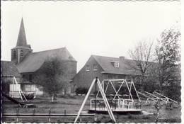Zoerle-Parwijs Westerlo Speeltuin En Meisjesschool - Westerlo