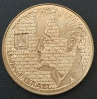 ISRAEL - 50 SHEQALIM 1985 - David Ben Gurion - KM 147 - Israel