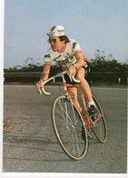 CYCLISME   Tour De France  ALFREDO CHINETTI - Cyclisme