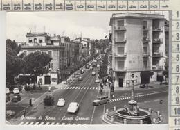 GENZANO DI ROMA CORSO GRAMSCI - Roma