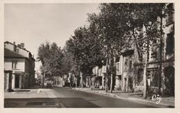 1-1------saint Rambert D Albon--26--la Rue Nationale ---livraison Gratuite - France