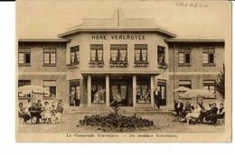 CPA-Carte Postale-Belgique- Tremelo- Home Vercruyce VMO15163 - Tremelo