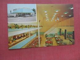 Lamplighter Cafeteria   Florida > Naples   Ref 3973 - Naples
