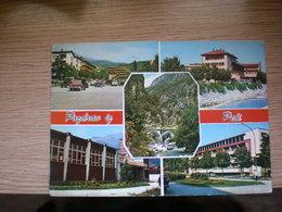Podrav Iz Peci - Kosovo