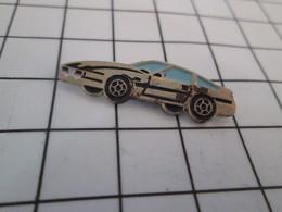 816c Pin's Pins / Beau Et Rare / THEME : AUTOMOBILES / VOITURE A IDENTIFIER - Pin's