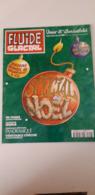 Fluide Glacial Hors Série Special Noel 1996 - Fluide Glacial