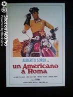 Lotto 3 Locandine Film Cinema - Afiches En Tarjetas