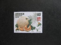 Polynésie: TB  N° 1224 , Neuf XX. - Unused Stamps