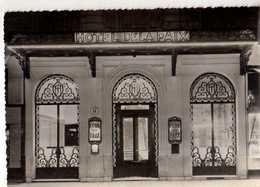 06  NICE Grand Hotel De La Paix Av F Faure - Pubs, Hotels And Restaurants