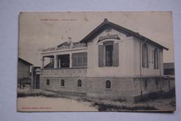 CANET-PLAGE.  Villa Jenny - Canet Plage