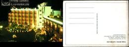 14992a)cartolina-  PARK.HOTEL CAPOMULINI - Altre Città