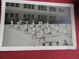 Portugal - Escola Prática De Cavalaria Santarém - Militares Portugueses - Portugais Militaire - Portuguese Military - Guerra, Militari