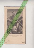 Maria Augusta Julia Braems-Deketelaere, Clemskerke 1908, 1934 - Obituary Notices