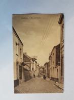 43479 -  Gembloux  Rue Du  Moulin - Gembloux