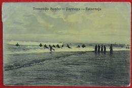 Postcard Of The  Estarreja  /   Torreira   ( Lote Nº 580 ) - Aveiro