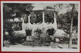 Postcard Of The  Entroncamento /    ( Lote Nº 588 ) - Santarem