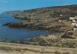 (B179) - NOVAGLIE (marina Di Alessano, Lecce) - Panorama - Lecce