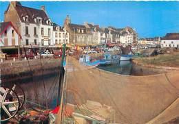 Le Croisic - Le Port     Ao 73 - Le Croisic
